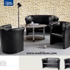 Новый, стильный, современный и удобный диванчик