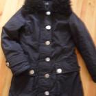 СРОЧНО!!!снизила цену!!!Зимняя куртка под пуховик ТОРГ