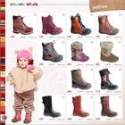Доступная кожаная обувь для Вас и Ваших малышей