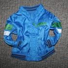 Курточка ветровочка mothecare на 6-12мес