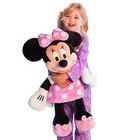 Большие настоящие плюшевые игрушки Дисней (Disney) - отличный подарок!