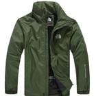 Курточка мужская The North face осень-зима (лыжи)-весна. Выбор размеров. Качественно. Под заказ.
