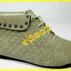 Очаровательные ботиночки для модниц!!