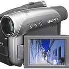 Видеокамера Sony DCR-HC27E + сумка в подарок
