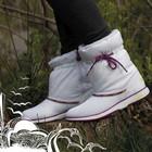 Новые зимние дутые сапоги adidas . Оригинал. Дутики.