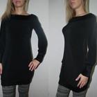 Платье Rodem размер ХС-С