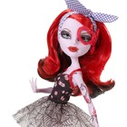 Кукла Monster High Монстер Хай Оперетта Класс танцев. Оригинал! Акция!