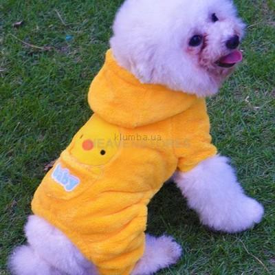 Одежда для животных носки для кошек собак фото №1
