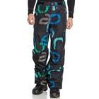Лыжные, для сноубордистов , штаны C&A Rodeo ( Германия) размер XXL.