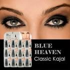 Сурьма индийская-карандаш для глаз (конус) Blue Heaven classic с витамином Е