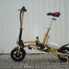 kanuni Электрический велосипед Kanuni Neos 12