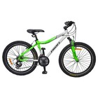 PROFI Велосипед 24 дюймов XM241A