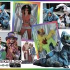 Прокат карнавальных костюмов для детей и проведение детских праздников