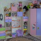 Подготовка к детскому саду, адаптация(бульв.Кольцова.)