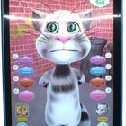 Планшет 3D Кот Том (talking tom cat) интерактивный, на русском языке! 150.00 грн.