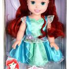 В наличии! Disney принцесса малышка русалочка