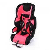 Автокресло Baby Tilly Select Bt-Ccs-0004