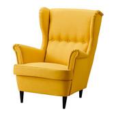 Кресло для гостиной Стрендмонд
