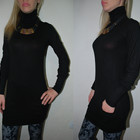 Платье busem размер ХС-С