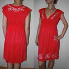 Нежное платье  размер М(12)