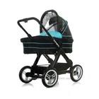 Универсальная коляска 2 в 1 ABC Design 4 Tес новий цвет!