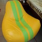 Кресло мешок Ferrari Sport