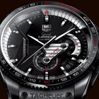 Часы TAG heuer carrera /new 2014