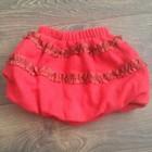 красивая теплая юбка Италия