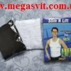 Куплю.Корректирующее белье для мужчин майка Slim- n - Lift Слим - энд - Лифт