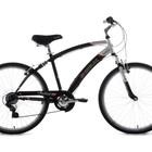 Мужской 26 велосипед Kent Shogun Safari. США