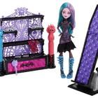 АКЦИЯ! СУПЕР НОВИНКА!!!! Monster High - Лаборатория Color Me Creepy.