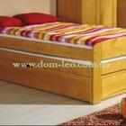 Кровать детская Bartek