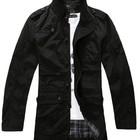 Легкая демисезонная куртка-ветровка ! Под Заказ!!