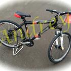 Велосипед Ardis Virus 26'' горный