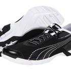 Кроссовки  puma men´s faas 350 S running shoe Раз. 41.5-42