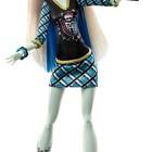 Кукла Монстер хай Monster High Френки Штейн из серии Чарлидеры