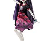 Кукла Монстер хай Monster High Спектра Вондергейст серия Чарлидеры