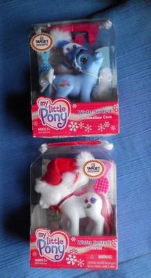My little pony, hasbro, новые, последние фото №1