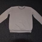 свитер OSTIN , размер L