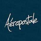 Aeropostale клиренс под +5%, фришип