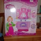 Отличные игрушки по отличным ценам от Бэби плюс