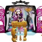 Набор кукла Монстер хай Monster High Спектра и лаунж пати