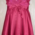 Платье Marks&Spencer  18 - 24 мес, 90 см. Уценила !!!