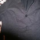 Летняя скидка. Пиджак женский, 18 евро размера.