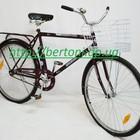 Велосипед Украина – В120 дорожник