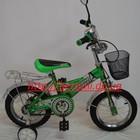 Детский двухколесный велосипед Украина-Спорт 12