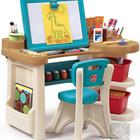 Стол для творчества Step2 Studio