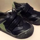 (22) Супер стильные сандалики Zippy! -50% СКИДКА
