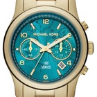 Часы Michael Kors MK5815 MK5814 Hunger Stop 100% оригинал в наличии