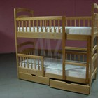 2yarusa – кровать Карина Люкс